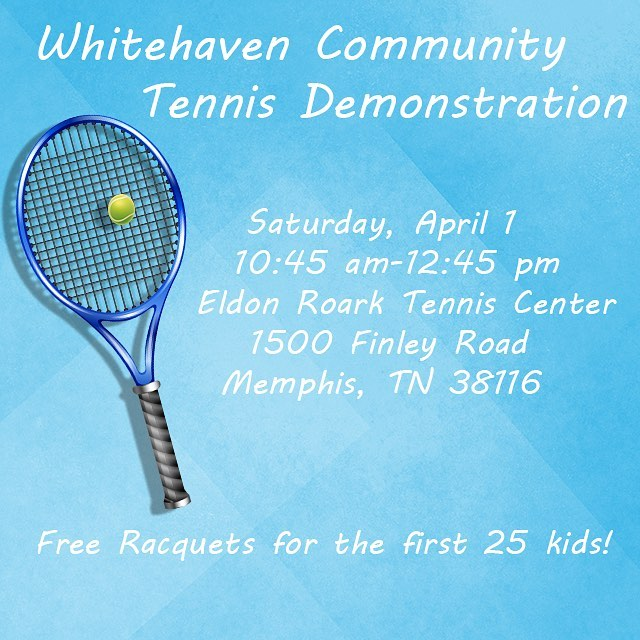 Free family tennis THIS Saturday! Come out and join us! 🎾#togetherwetennis #usta_foundation