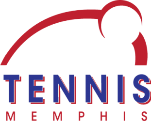 Tennis Summer Camps
