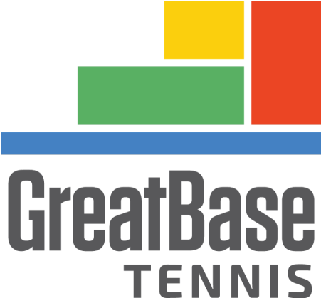 GreatBase Primary Logo Colors PNG