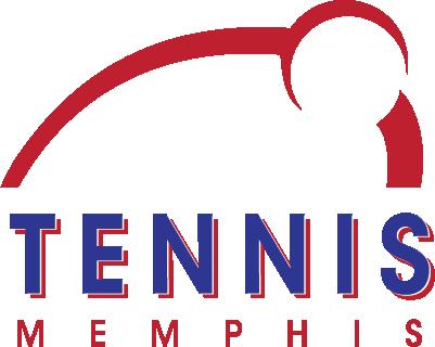 Tennis summer camps