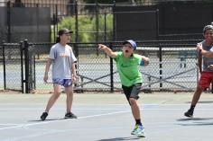 dodgeball 6
