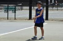 dodgeball 7